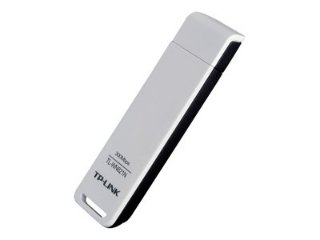 TP-Link WiFi-dongle