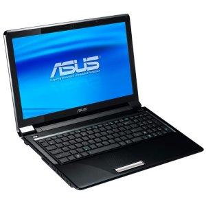 Asus UL50VT 500 GB
