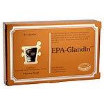 Pharma Nord EPA-Glandin