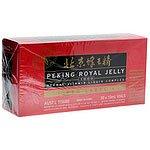 Life Products Peking Royal Jelly 1000mg