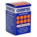 Green Medicine  Cernitol