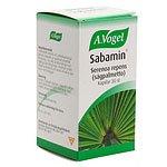 Bioforce  Sabamin
