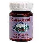 Naturell C-Neutral
