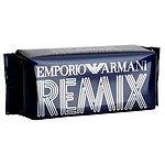 Armani Emporio Remix