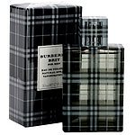 Burberry Brit for Men 100ml