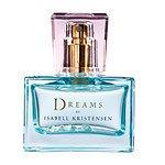 Isabell Kristensen Dreams Eau De Parfum