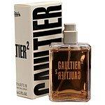 Jean Paul Gaultier Gaultier 2 Unisex