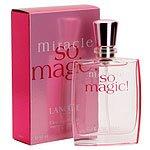 Lancôme Miracle So Magic