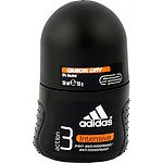 Adidas Men Deo Roll On Intensive