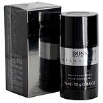 Hugo Boss Boss Selection - Deodorant stick