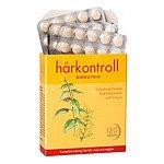 Baltex natural Hårkontroll Bionutrin