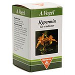 Bioforce  Hypermin