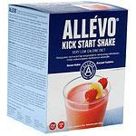 Allévo Kick Start Shake