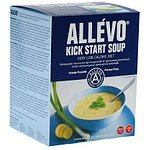 Allévo Kick Start Soup