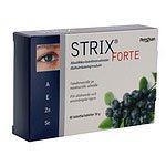 Ferrosan Strix Forte