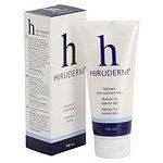 Hela Pharma Hiruderm