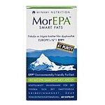 Hela Pharma MorEPA - Smart fats