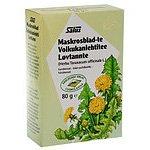 Salus Sverige Maskrosbladte