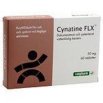 Sanpharm Cynatine FLX