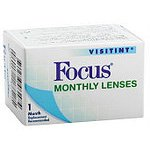 Ciba Vision Focus Monthly Visitint