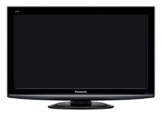 Panasonic TX-L32X10Y