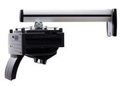 SMS WL Short Throw V1600
