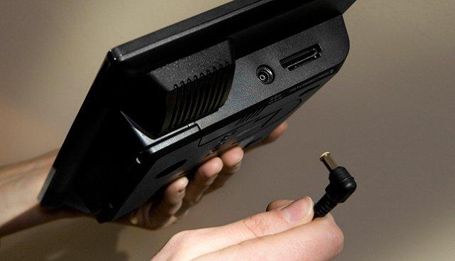 Kodak EasyShare S730