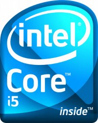 Intel Core i5 660