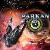 Parkan II til PC