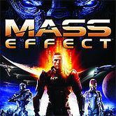 Mass Effect til PC - Nedlastbart