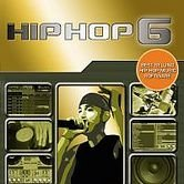 eJay HipHop 6 til PC - Nedlastbart