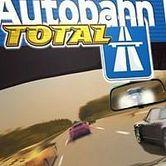Autobahn Total til PC - Nedlastbart