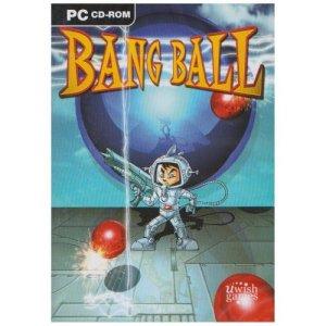 Bang Ball til PC