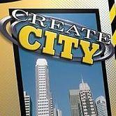 Create City til PC - Nedlastbart