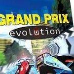 Grand Prix Evolution