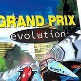 Grand Prix Evolution til PC