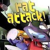 Rat Attack! til PC - Nedlastbart