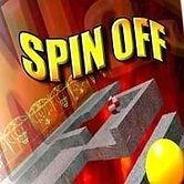 Spin Off til PC - Nedlastbart
