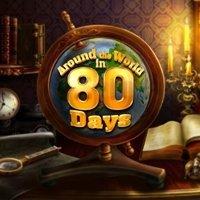 Around the World in 80 days til PC