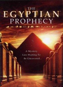 Egypt 3: The Egyptian Prophecy til PC - Nedlastbart