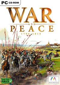 War and Peace: 1796-1815 til PC - Nedlastbart