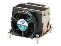 Intel Xeon Thermal Solution