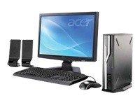 Acer Veriton L480G E5500