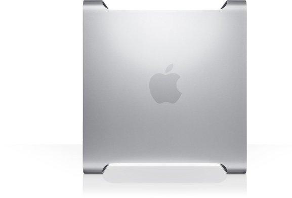 Apple Mac Pro 1x2.66 GHz