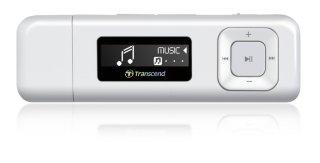 Transcend MP330 8GB