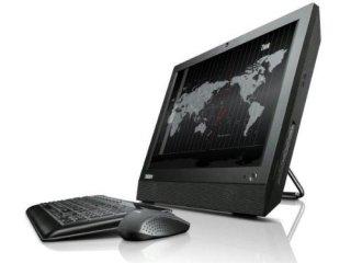 Lenovo ThinkCentre A70Z AIO E7600