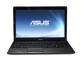 Asus X52JR 500 GB