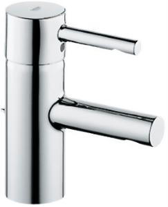 Grohe Essence Servantbatteri (33532000)