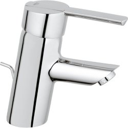 Grohe Feel Servantbatteri Krom (32557000)