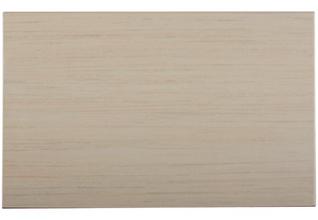 Lince Beige 25X40